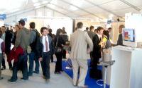 Le salon Geologia 2008