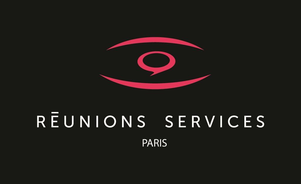 Réunions Service