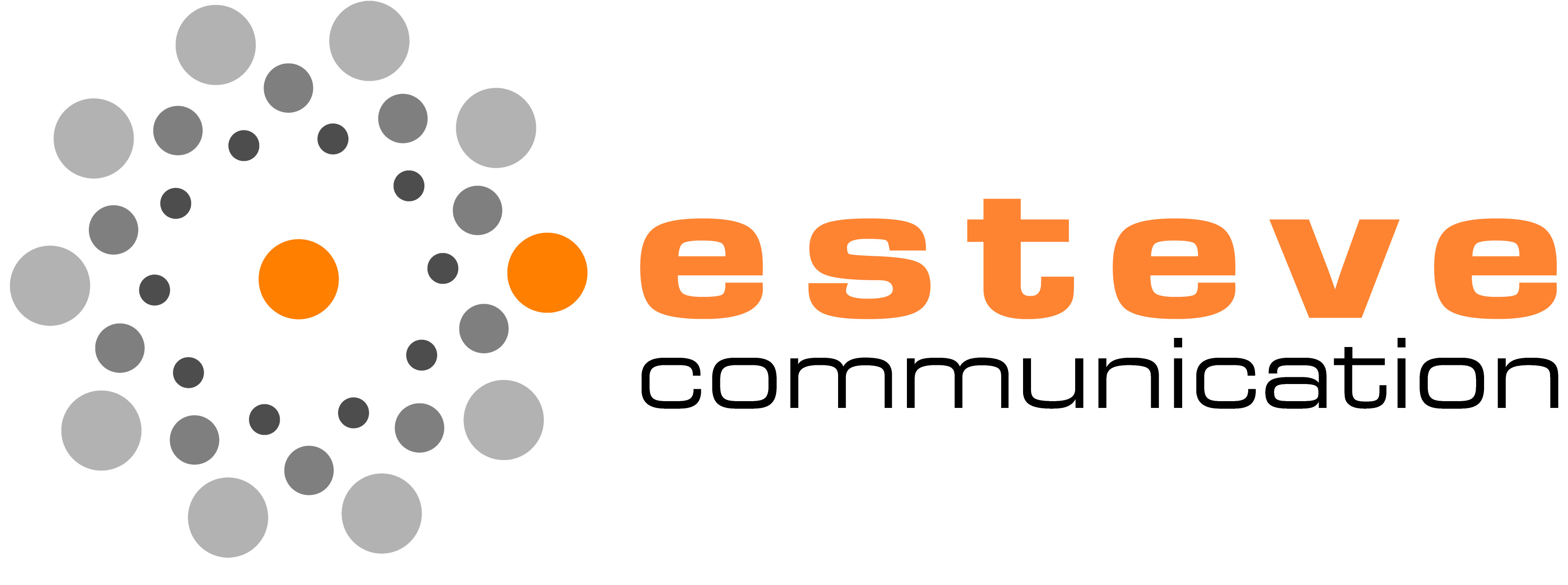 Esteve Communication