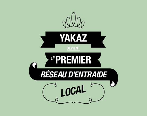 Yakaz