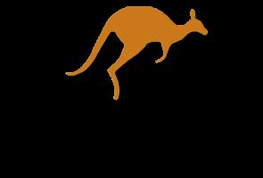 Logo_AlternC-200px