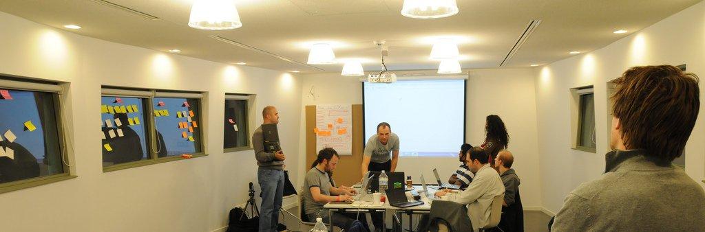 startups-wide