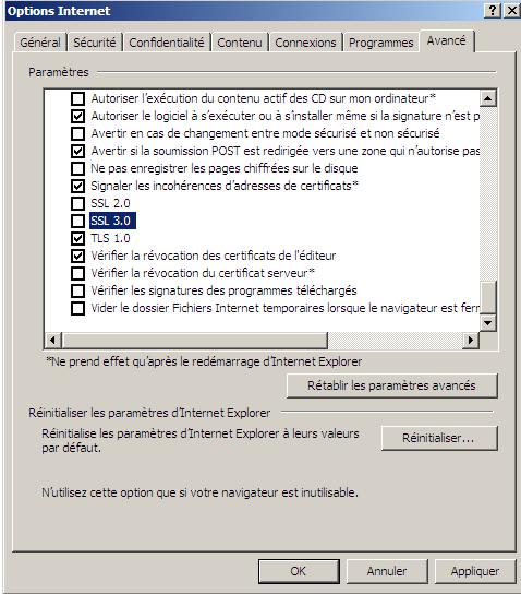 InternetExplorer8ssl