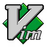 Débugger PHP en CLI avec Xdebug & Vim