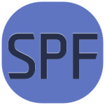 SPF, est-ce vraiment utile pour le mail ?